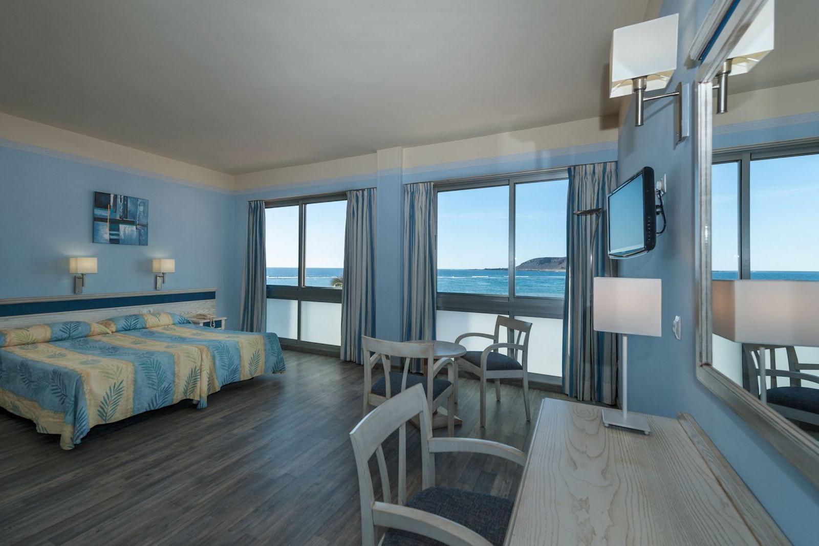 Apartamento-exterior-vista-mar-portada-k
